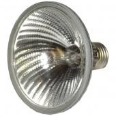Involight Lamp PAR30 E27