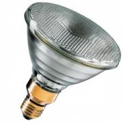 Галогенная лампа IML PAR 38, 75 Вт, 12 В