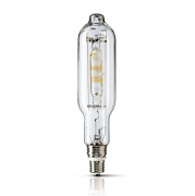 PHILIPS Металлогалогенная лампа HPI-T Pro 1000W/543 4200K E40 8,25A