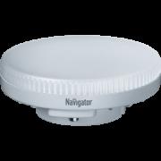 Лампа светодиодная Navigator 20073