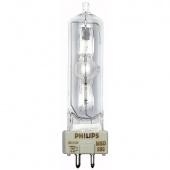 Philips MSD250/2