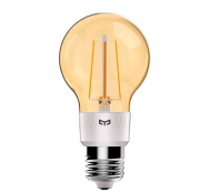 Умная лампа Xiaomi Yeelight Smart LED Filament Light YLDP22YL
