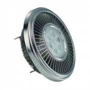 SLV 551602 LED AR111, CREE XT-E LED, 15W, 30°, 2700K