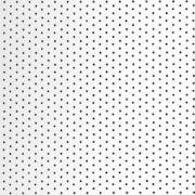 Алюминиевые перфорированные вертикальные жалюзи