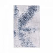 Напольный ковер Xiaomi Yan Shi Three-dimensional Light Luxury Carpet 160*230cm Dreamland