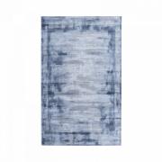 Напольный ковер Xiaomi Yan Shi Three-dimensional Light Luxury Carpet 160*230cm Polar