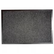 Коврик придверный Tarrington House Multi серый 60х90 см