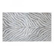 Коврик прикроватный Sofi De MarkO (60x100 см) Lizzie №3