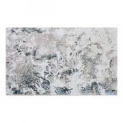 Коврик прикроватный Sofi De MarkO (70x120 см) Trinity №2