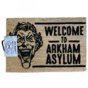 Коврик Pyramid The Joker (Welcome To Arkham Asylum)