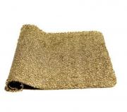 Супервпитывающий придверный коврик Clean Step Mat (Бежевый)