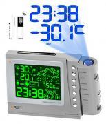Настольные часы RST 32707