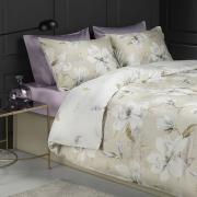 Комплект постельного белья GIPFEL MARIPOSA 40394 4 предмета