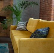 Декоративные подушки Dream Line ONTARIO