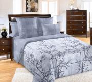 2-спальное Текс-Дизайн Постельное белье «Дзен 4», сатин (2.0)