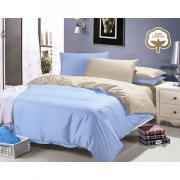 Комплект постельного белья Fashion FDJ-11 сатин 2 спальное