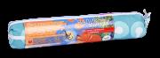 Валик-подушка Мини для детей (30х6 см)