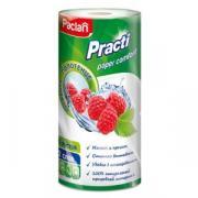Полотенце бумажное Practi Paper Comfort, Paclan 1 рулон