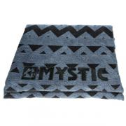 Полотенце MYSTIC TOWEL QUICKDRY