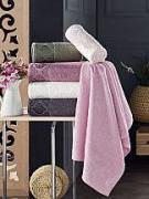 Комплект полотенец Тувиб