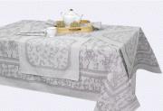 """Комплект столовый """"Луиза"""" 150*175см"""