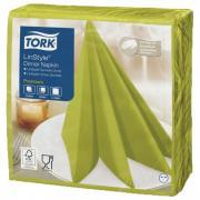 Tork Салфетки сервировочные LinStyle Premium 50 шт.