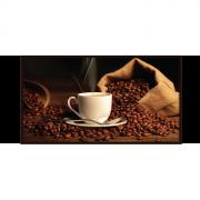 """Салфетка сервировочная """"Кофе"""" 43смх25см"""