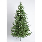 Green Trees Ель Нордман Премиум 240 см