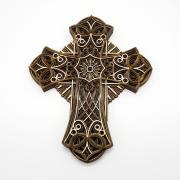 Пано «Крест» (v1)