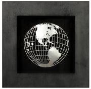 "Панно ""Глобус 1""MART GALLERY 17347A"