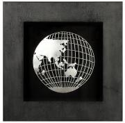 "Панно ""Глобус 2"" MART GALLERY 17347B"