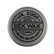 Свеча SEXWAX CANDLE: COCONUT