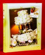 Фотоальбом Pioneer свадебный