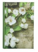 Классический фотоальбом, альбом для фотографий 10х15, 300 фото, memories, зелёный GF 4941
