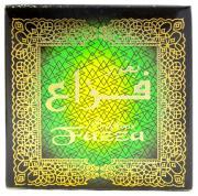 "Бахур ""Плитка"" Bukhoor Fazza Al Zaafaran O.A.E. 40гр."