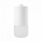Автоматический ароматизатор воздуха Xiaomi Mijia Automatic Fragrance Machine Set (MJXFJ01XW)