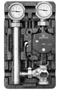 """*Насосная группа Meibes MK с насосом Grundfos UPS 25-60 1"""" поколение 7 ME 45890"""