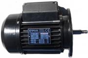 Двигатель к насосу OK-100 (220В) Kripsol (5023.A)