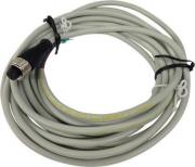 Grundfos Cable 0/4-20mA/pulse/ext.stop 2м
