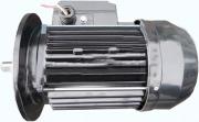Двигатель к насосу KA/KAP-450 (380В) Kripsol (5046.A)