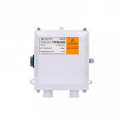 Комплектующие для скважинных насосов Aquario SB-3.0-70