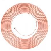 Труба Ballu Olympic 12,7х0,70х15000