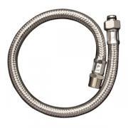 Гибкий подсоединительный шланг для термостата Hansgrohe 96396000