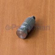 Форсунка 0,15 мм цельнометаллическое сопло