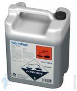 Химический реагент UPONOR WehoPuts 20л, 1066946