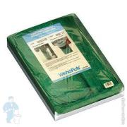 Комплект мешков UPONOR для сбора активного ила, 5шт, 1066950