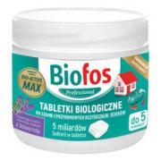 Средство для септиков Biofos таблетки