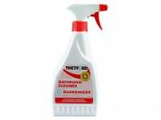 Акссесуар для биотуалетов Thetford Bathroom Cleaner 0,5L