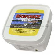Средство для обслуживания септиков Биофорс Комфорт 670 г (Bioforce septic comfort)