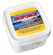 Очиститель для септиков и канализации Bioforce Septic Comfort